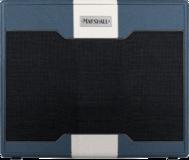 Marshall AST3-112 Astoria Dual Cab