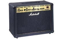 Marshall AudioState LR230