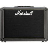 Marshall AVT112