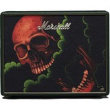 Marshall Custom Shop Tattoo C110