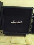 Marshall dbs 4041