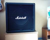 Marshall DBS 7015 [1994-2000]