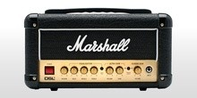 Marshall DSL1H [2018-Current]