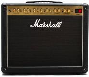 Marshall DSL40CR
