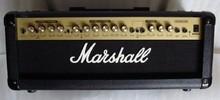 Marshall G100RCD