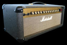 Marshall JTM600 [1996-1997]