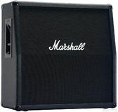 Marshall M412A