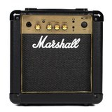 Marshall MG10 [2018-Current]