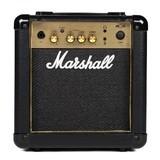 Marshall MG10 [2018-Current]
