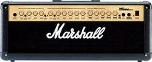 Marshall MG100HDFX