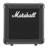 Marshall MG2CFX
