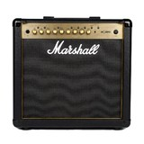Marshall MG50FX [2018-Current]