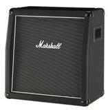 Marshall MHZ112A