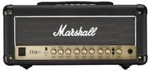 Marshall MHZ15