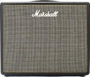 Marshall Origin20C
