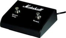Marshall PEDL10041 Vintage Modern 2-way Footswitch