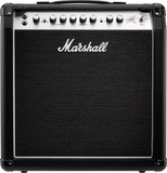 Marshall SL5 Slash Signature