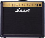 Marshall Vintage Modern 2266C
