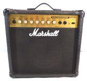 Marshall VS15R [1996-2000]