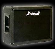 Marshall VS212