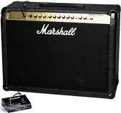 Marshall VS232R