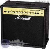 Marshall VS30R
