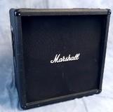 Marshall VS412 [1996-2000]