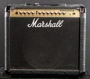 Marshall VS65R [1996-2000]