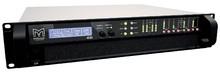 Martin Audio iK81