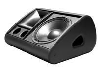 Martin Audio LE1200S