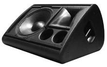 Martin Audio LE1500