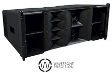 Martin Audio WPC