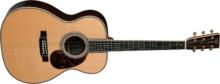 Martin & Co 000-42