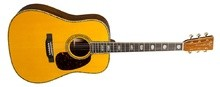 Martin & Co D-45 John Mayer