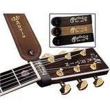 Martin & Co Guitar Strap Button