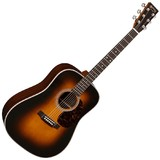 Martin & Co HD-28 1935 Vintage Sunburst