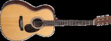 Martin & Co OM-28 Standard