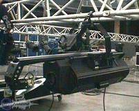 Martin Pal 1200 FX