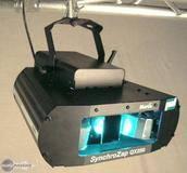 Martin Synchrozap QX250