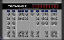 Marvin Pavilion Tromine Z [Freeware]