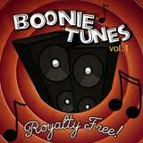 Maschine Masters Boonie Tunes Vol.1