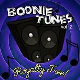 Maschine Masters Boonie Tunes Vol.2