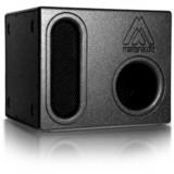Master Audio LN 18-SW