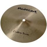 Masterwork Custom Bell 6