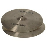 Masterwork Custom Pointer HiHat 14""