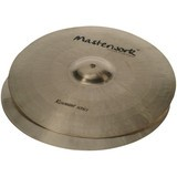 Masterwork Resonant HiHat 15""