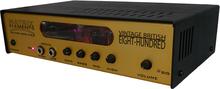 Matrix Amplification VB800