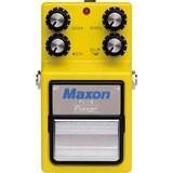 Maxon FL-9 Flanger