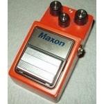 Maxon PT-9 Pro Phaser