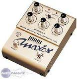 Maxon ROD-881 Real Overdrive / Distortion
